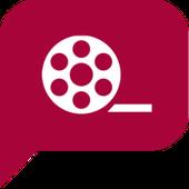 Bande-annonce de Chez nous, un film qui fait réagir le Front National. - LeBlogTvNews