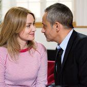 La nouvelle saison d'Alice Nevers dès le jeudi 27 avril sur TF1.