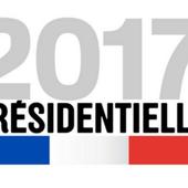 Résultats du second tour de la Présidentielle : ce que proposent France 2 et France 3.