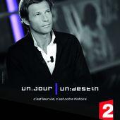 Un jour un destin spécial Jean-Paul Belmondo décalé au 10 septembre sur France 2. - Leblogtvnews.com