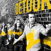 Découvrez la grille de Warner TV : Will, Claws, 4 Blocks, The Detour, Angie Tribeca... - Leblogtvnews.com