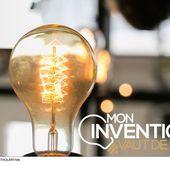 Mon invention vaut de l'or sur M6 : le Stop heat de collégiens et la lampe de Jean-François en vente ? - Leblogtvnews.com