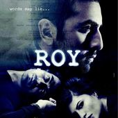 Bande annonce du film Roy - Les news de Bollywood