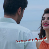 "Chanson "" Sooraj Dooba Hain "" du film Roy - Les news de Bollywood"