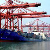 Acheter en Chine : petit lexique logistique - Reussir En Chine