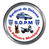 Syndicat de la Police Municipale N°1 : SDPM / National