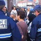 Amiens (80) : refus d'armer les agents, le SDPM dépose 51 droits d'alerte - Syndicat de la Police Municipale N°1 / SDPM