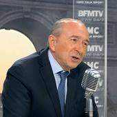 Armement des Policiers Municipaux : Réponse à M. Gérard COLLOMB, Ministre de l'Intérieur