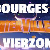 Derby Vierzon-Bourges : l'indécrottable antagonisme entre les deux villes du Cher - Vierzonitude