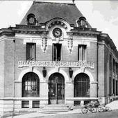 La Caisse des dépôts choisit dix villes dont Vierzon pour une opération pilote sur le commerce - Vierzonitude