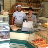 La boulangerie de la place Foch a rouvert ses portes - Vierzonitude