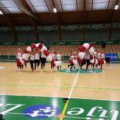 Meddley'dies en Slovénie : le premier jour du reste du championnat d'Europe ! - Vierzonitude