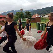 Medley Dies en Slovénie : les choses sérieuses se passent dimanche - Vierzonitude