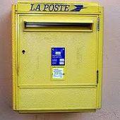 Des responsables d'entreprise de Vierzon mécontents de la distribution du courrier - Vierzonitude