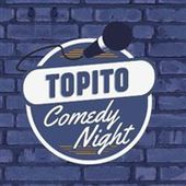 Montreux Comedy Festival - Topito Comedy Night - Critique Humoristes