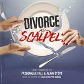 Reportage Divorce au Scalpel - Critique Humoristes