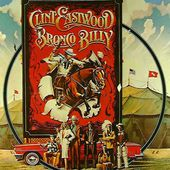 Bronco Billy de Clint Eastwood (1980) - Le bloc-notes de cirk75