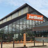 Visite Guidée : le nouveau concept Jardiland - Blog Distribution de Philippe Vincent et l'Equipe R&amp&#x3B;D