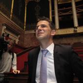 Le vote du député Hanotin qu'il préférerait que vous ignoriez ! - Philippe Caro
