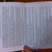 Service social municipal : un plan d'action pour le dialogue social - Philippe Caro