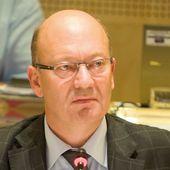Déclaration de Didier Paillard, maire de Saint-Denis - Philippe Caro