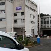Dérive mafieuse au CTM de Saint-Denis : nous avons un devoir de vérité, de lucidité et de transparence - Philippe Caro