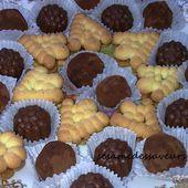Recettes de chocolats et gâteaux sans cuisson - Le Sésame Des Saveurs