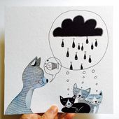 Imagination - ola.l.arte