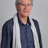 Le progrès porte-t-il bien son nom ? - Le blog de cd-lmdp : Christian Dechartres, écrivain public - biographe