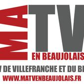 VIDEOS : MaTV en BEAUJOLAIS - BASKET-CLUB VILLEFRANCHE BEAUJOLAIS
