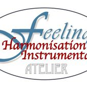 2016 Atelier d'harmonisation instrumentale Feeling - Explications - feelingblabla