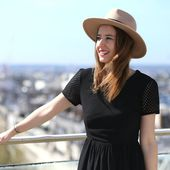 Le blog de Valou Modeuze - Blog mode Paris, tendances, shopping, looks