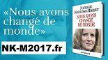 Médecine occidentale, médecine chinoise - Dieppe Normandie tourisme célébrités