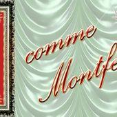 M comme Montfey - mercimesancetres.over-blog.com