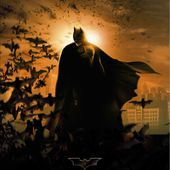 Batman Begins (2005), Christopher Nolan - Cine7Inne