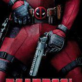 Deadpool rend hommage au Rawhide Kid