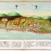 L'Affaire du Brutus: une illustration des réseaux d'informations Inde-Guadeloupe au début du 19ème siècle 2ème partie - Le blog de Myriam Alamkan