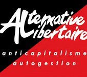 Alternative Libertaire Douai-Valenciennes