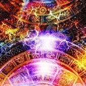Horoscope Hebdomadaire - Autour du Zodiaque