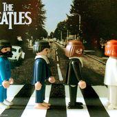 [Music] Le musée des Beatles à Liverpool - Musée-Oh !