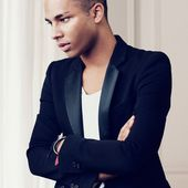 Olivier ROUSTEING - BOUTIQUE STRADA