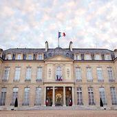 Cinq questions aux candidats à l'élection présidentielle - Association d'amitié franco-coréenne
