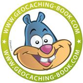 Geocaching Book
