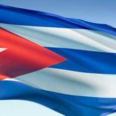 Cuba réitère son soutien au droit du peuple sahraoui à l'autodétermination