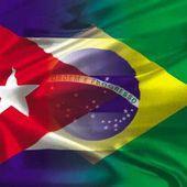 Cuba dénonce le coup d'État contre la présidente Dilma Rousseff - Analyse communiste internationale