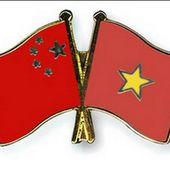Le Vietnam et la Chine renforcent leur Partenariat stratégique intégral - Analyse communiste internationale