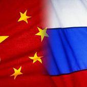 Poutine met l'accent sur l'importance de la coopération russo-chinoise pour la stabilité internationale (INTERVIEW) - Analyse communiste internationale