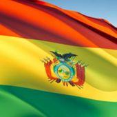 Le président bolivien accuse les Etats-Unis de continuer à comploter contre son pays - Analyse communiste internationale