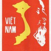 La pensée de Hô Chi Minh, un bien inestimable du Parti et du peuple vietnamiens - Analyse communiste internationale