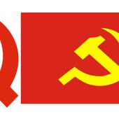 Le Vietnam et la Chine partagent des expériences en termes de contrôle et d'édification du Parti - Analyse communiste internationale